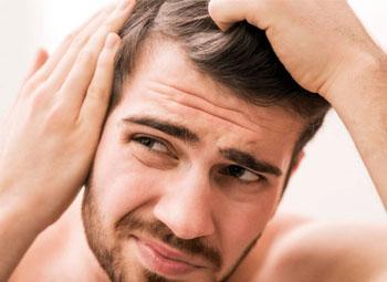 Bio Fue Hair Treatment