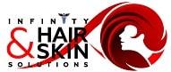 Infinity Hair & Skin Solutions