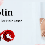 Biotin - How Is It Best For Hair Loss?