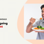 What type of diet you should eat after undergoing a hair transplant surgery?
